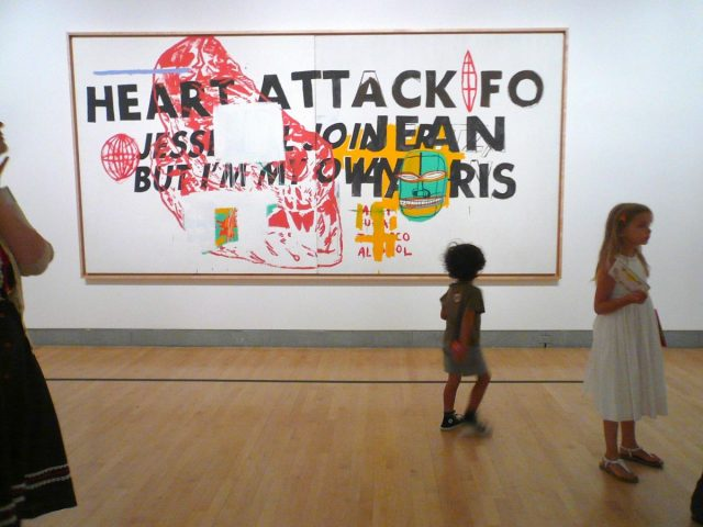 spend-an-afternoon-wandering-around-the-brooklyn-museum