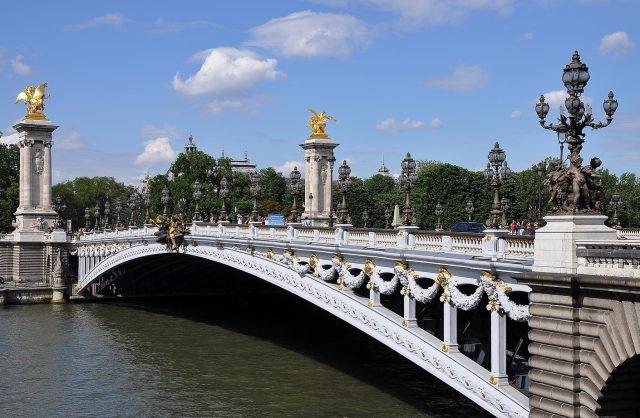 pont_alexandre_iii_paris