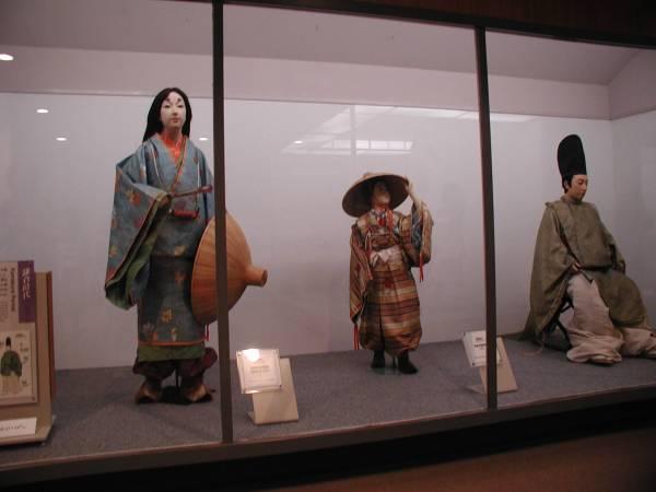 yokohama-silk-museum-2