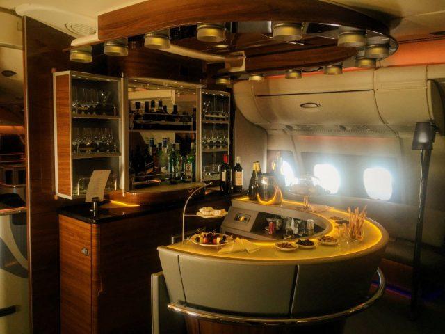 bauturi-emirates