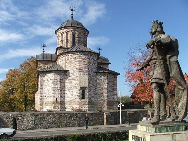 bisericadomneasca-sfnicolae
