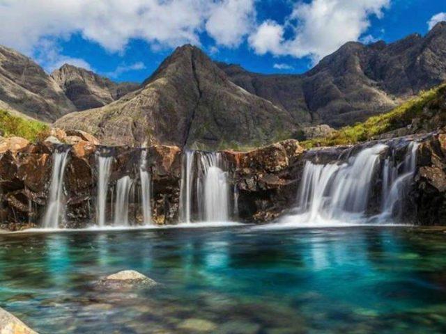 cascada-zanelor