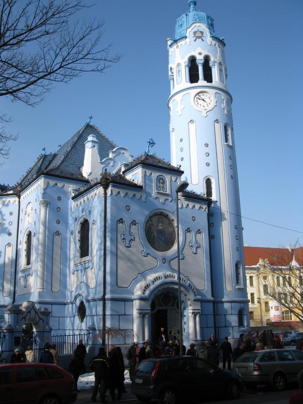 chiesablu2