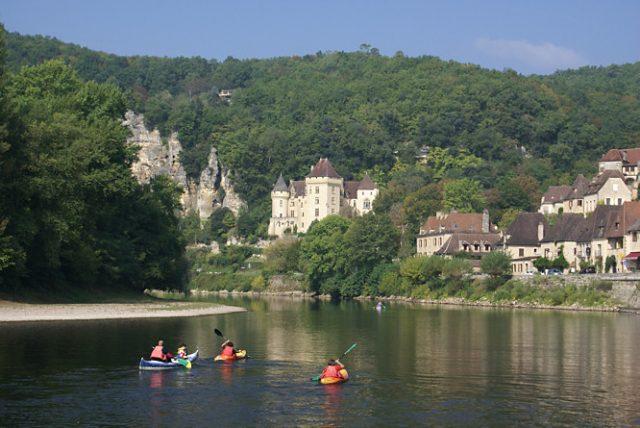 Dordogne femeie datand