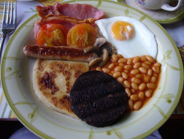 mic-dejun-scotian