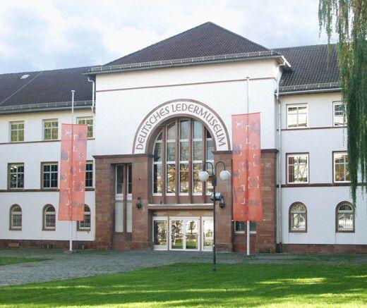 muzeuoffenbach