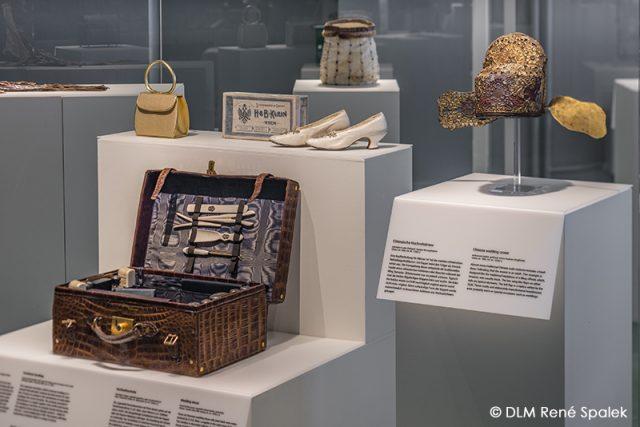 offenbachmuseum