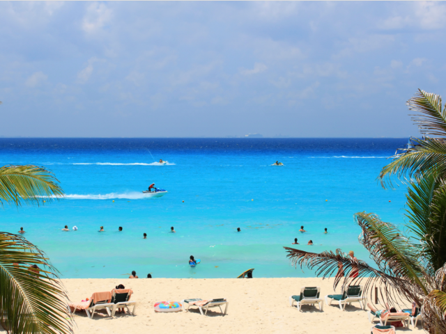 playa-del-carmen-mexic