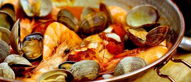 algarve-gastronomy