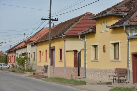 delani-satul-cu-icoane