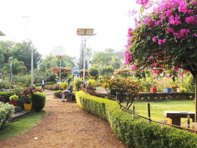 margao-muncipal-garden