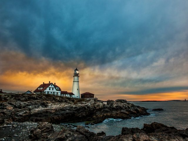 portland-head-light-cape-elizabeth
