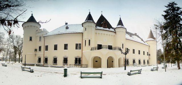 castelulkarolyi-carei