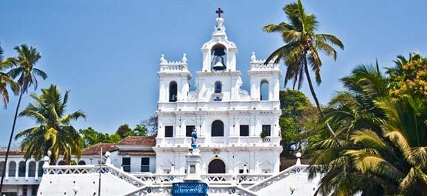 church-in-panaji-goa