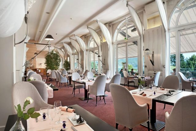 imperial-palace-annecy-interiors-6