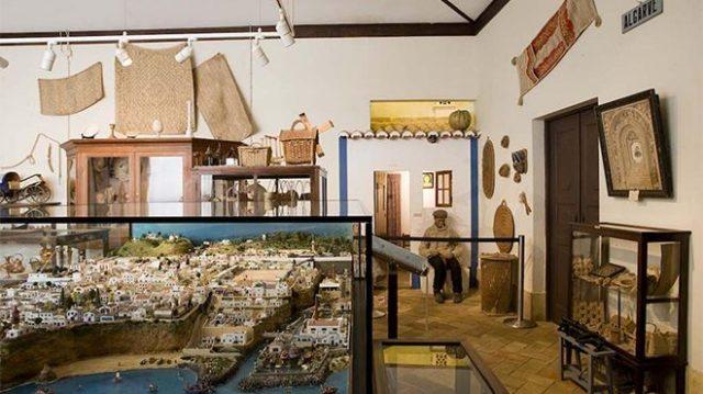 museumunicipal-lagos