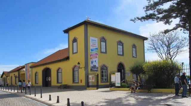 sciencemuseum-faro