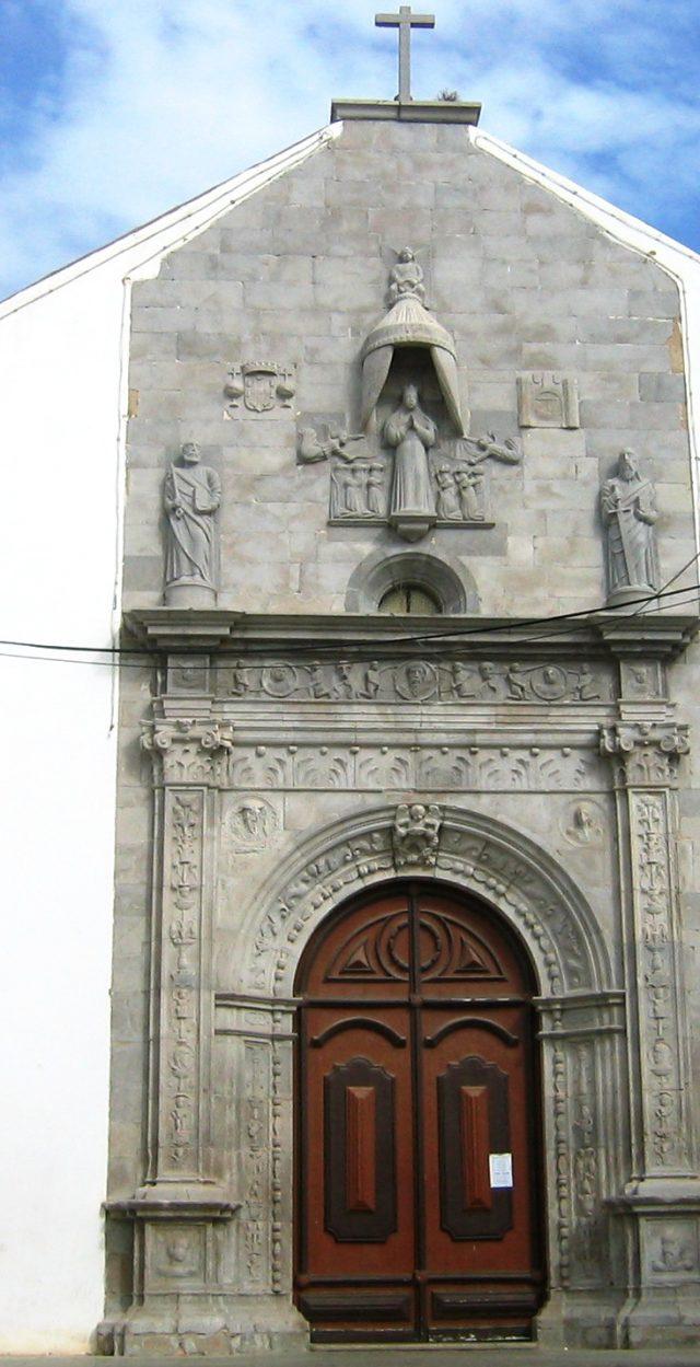 tavira-igreja-misercordia