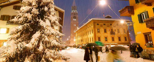 Cortina-Inverno-Shopping