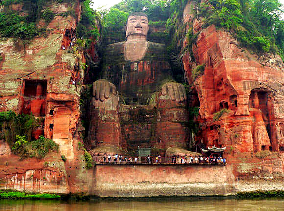 greatbuddha-china