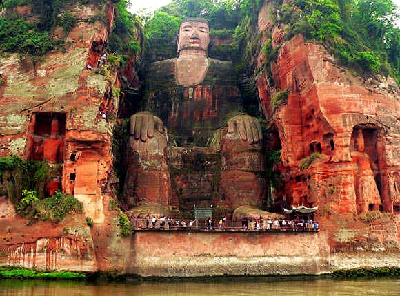 greatbuddha-china