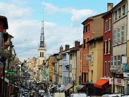 villefranche-france