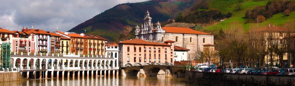 ciudad-tolosa