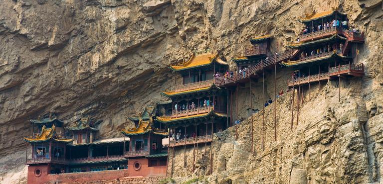 hanging-monastery-china