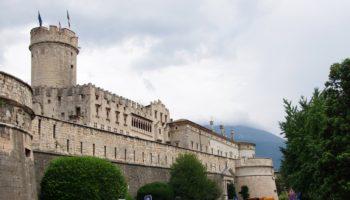 castletrento