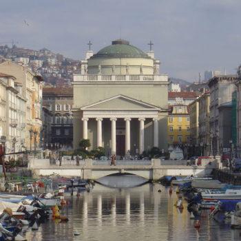 cropped-Trieste_Canal_Grande_1.jpg