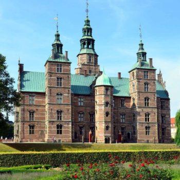 cropped-rosenborg.jpg