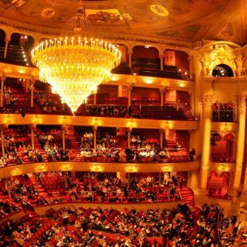 cropped-opera2.jpg