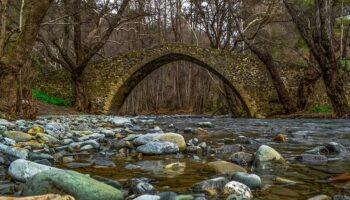 cropped-bridgecyprus.jpg