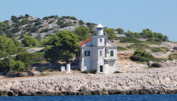 Lighthouse_Prisnjak_01