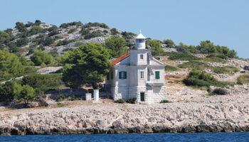 Lighthouse_Prisnjak_01