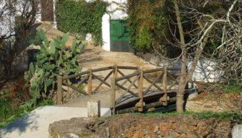 puente-elmarco
